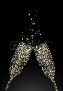 22740251-glasses-of-champagne-made-of-bubbles-isolated-on-black-background
