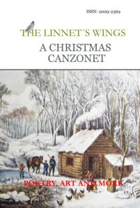 Christmas Canzonet